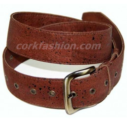 Cork Belt (model RC-GL0104001021 (2) from the manufacturer Robcork